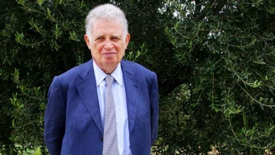 Mauricio Botton Carasso