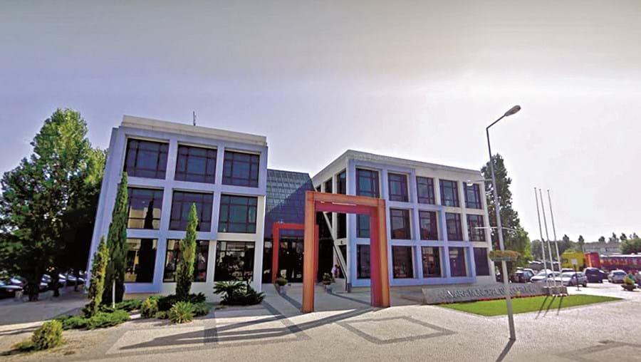Município da Lourinhã destinou 150 mil euros para distribuir pelos projetos vencedores do Orçamento Participativo