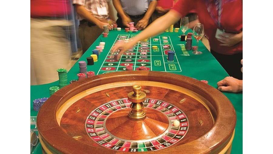 Mesma prática adotada para vencedores de prémios de lotarias a partir de 5.500 euros