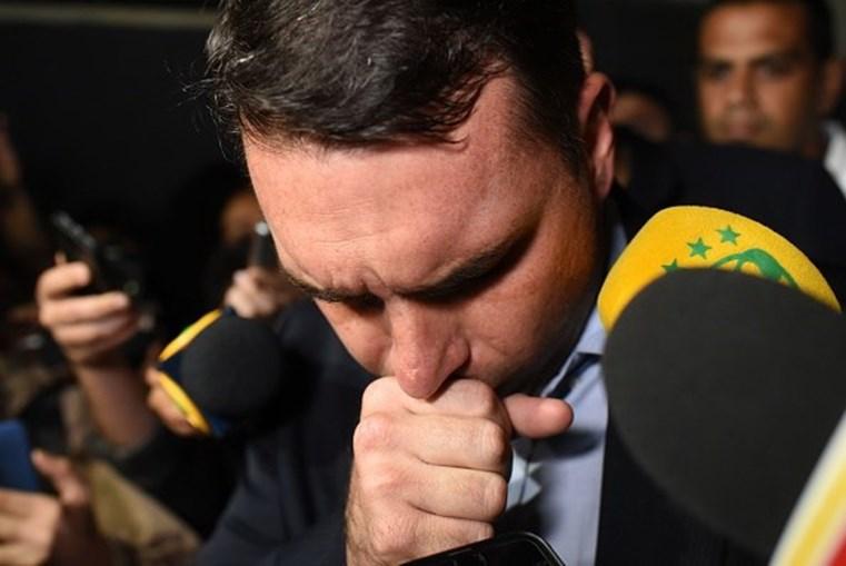Flavio Bolsonaro