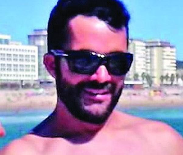 Homem morre em piscina insuflável em Amarante
