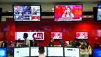CM online bate concorrência em novembro e consolida liderança digital em 2018