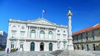 Câmara de Lisboa suspende novos registos de alojamento local em cinco bairros
