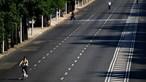 Jovem morre após ser atacada à facada em Madrid