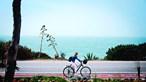 PAN propõe ciclovia Sintra-Lisboa como 'alternativa' ao IC19