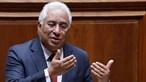 António Costa diz que desenvolvimento do país só se consegue 'pedalando'