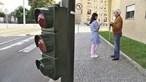 Mais de 100 semáforos não têm sinal sonoro em Matosinhos