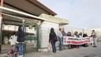 Falta de funcionários afeta escolas de Sintra