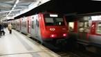 CP mantém 100% da oferta de comboios urbanos, regionais e inter-regionais durante o confinamento