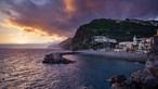 Salário mínimo na Madeira sobe para 615 euros