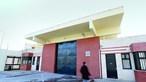 Covid-19 obriga a isolar cadeia da Carregueira em Sintra