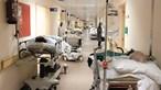 Governo quer cortar na despesa de saúde com remédios e dispositivos