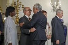 ... Associação Nacional de Sargentos diz que Azeredo Lopes
