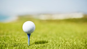 Marinha investe 1692 euros em bolas de golfe. Compra gera mal-estar entre militares