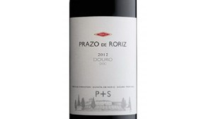 Tinto revela a pureza do terroir do Douro