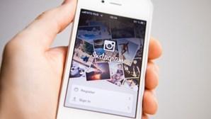 Instagram lança nova funcionalidade contra bullying nos comentários