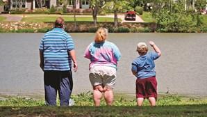 Tratamento da obesidade não é igual para todos