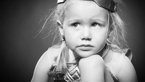 Morreu menina lusodescendente que lutava contra um tumor raro