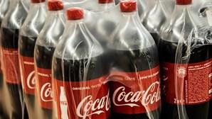 Jovem morre depois de beber 1,5 litros de Coca-Cola em dez minutos