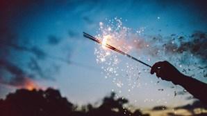 Jovem atingido por foguete em Barcelos com indemnização de 44 mil euros