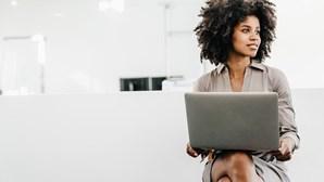 Amazon deixa de usar programa de recrutamento 'machista'