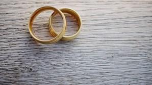 ARS diz que forças de segurança devem fiscalizar casamento com 200 pessoas em Arruda dos Vinhos