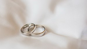 Terror: Aos nove anos engravidou do violador, casou com ele e aos 16 era mãe de seis crianças