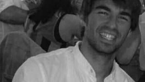Jovem de 23 anos morre durante treino de andebol