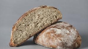 Isco é a nova padaria que segue a regra das fermentações longas