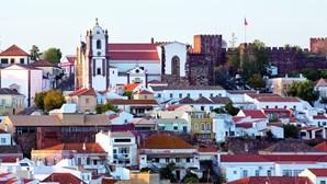 Autarquias no Algarve vão receber 92,4 milhões de euros