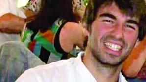 Jogador de andebol morre no primeiro treino após o mestrado