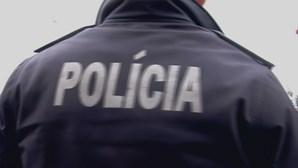 DIAP de Leiria acusa sete pessoas de tráfico de droga