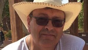 Corpo de turista que morreu no Egito repatriado sem rins nem coração