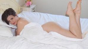 Mulher viciada em sexo usa vibrador 42 vezes por semana