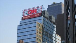 CNN abre canal no Brasil liderado por biógrafo do líder da IURD