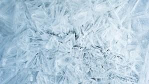 É oficial: o frio está de volta e os termómetros podem atingir os 0º