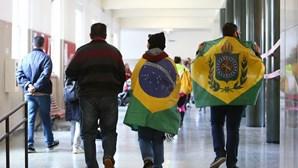 Câmaras de Comércio estimam trocas comerciais em níveis pré-pandemia entre Portugal e Brasil em 2022