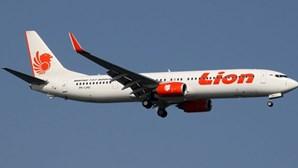 Peritos franceses apontam semelhanças entre dois acidentes com Boeing 737 MAX