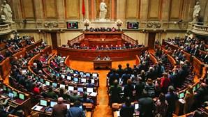 Ministério Público investiga moradas falsas de deputados