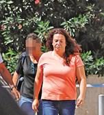 Rosa Grilo nunca assumiu o homicídio do marido