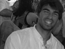 André Campos