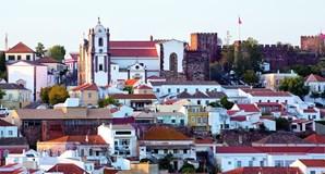 Município de Silves vai receber cerca de 9 milhões de euros em 2019 através das transferências do Estado