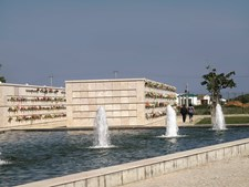 Cemitério de Faro