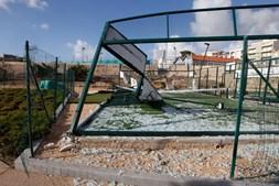 Tennis Clube da Figueira da Foz