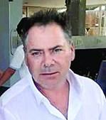 Silvino Marçal foi morto pelo irmão a tiro