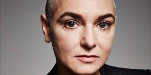 Cantora irlandesa Sinead O'Connor muda de nome e converte-se ao islamismo
