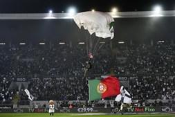 Estádio do Vitória