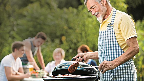 Carne vermelha na dieta aumenta risco de cancro digestivo