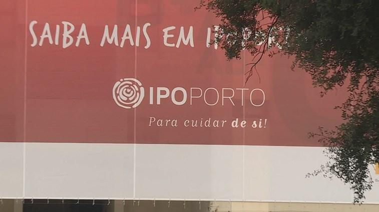 O violador portugues i - 2 3