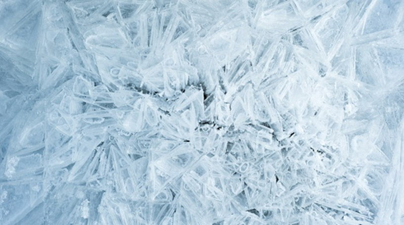É oficial o frio está de volta e os termómetros podem atingir os 0º